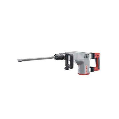 DUSS Abbruchhammer PK160-A