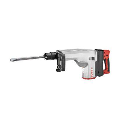 DUSS Abbruchhammer PK600