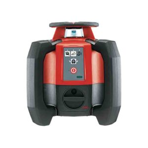 Hilti Rotationslaser PR 30 HVSG A12