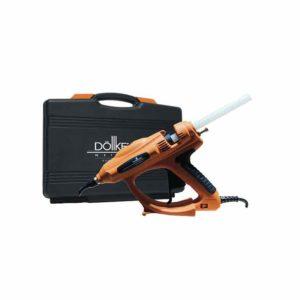 Döllken Heißklebepistole HKP 220