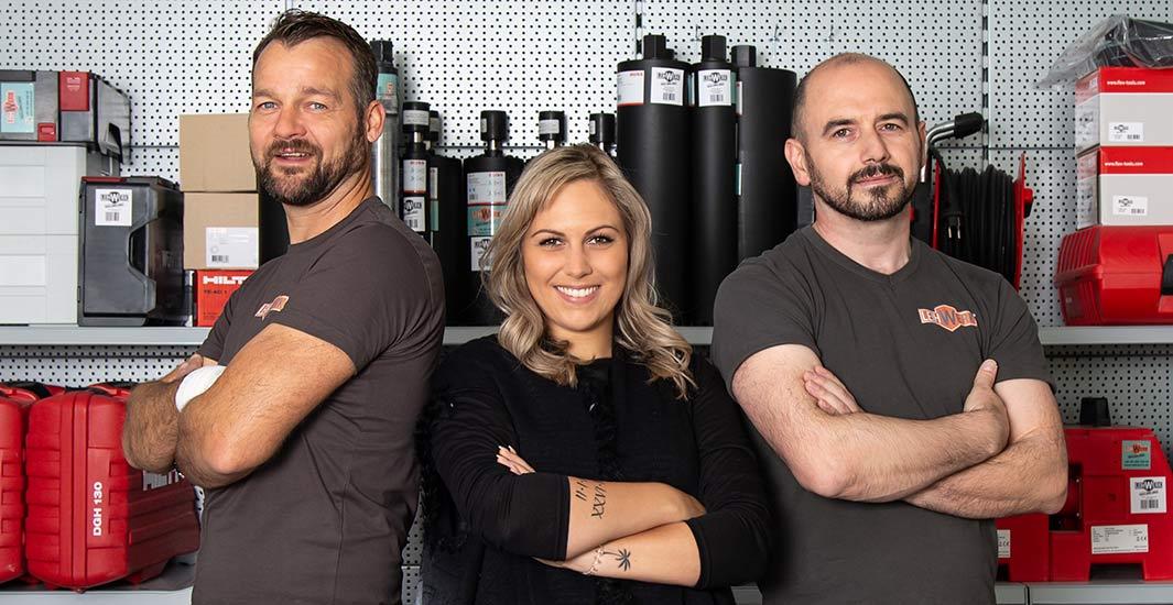 leihwerk-team